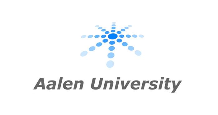 Partnerlogo Aalen University